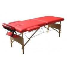 Masérsky stôl FANTASTIC