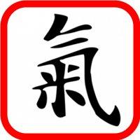Krv, QI a telné tekutiny z pohľadu Tradičnej čínskej medicíny