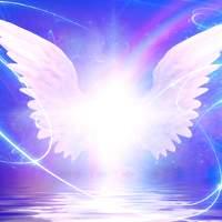ZEN  I. - Anjeli, archanieli a nanebovzatí majstri