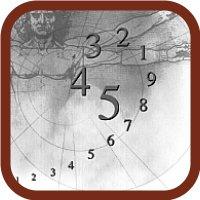 ZEN  I. - numerológia